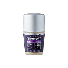 Desodorante Lavanda Roll-on 50ml ECO