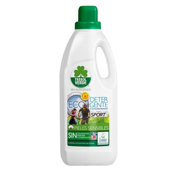 Deterg. Roba Sport 1,5L ECO
