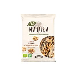 Nuez grano Natura 100g ECO