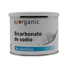 Bicarbonato Bote 375 grs.