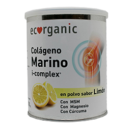 Colág marino i-comp 300grs