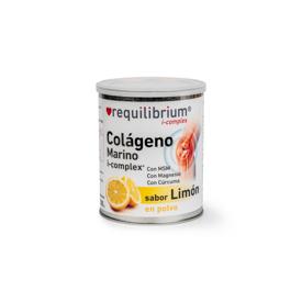 Colágeno marino i-complex 300grs