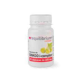 Ginkgo 30u ECO