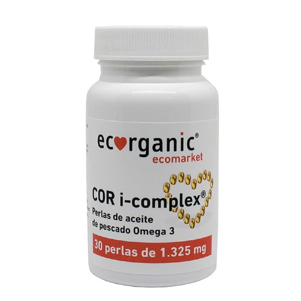 Omega-3 110u ECO