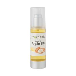 Aceite de Argán 50ml ECO