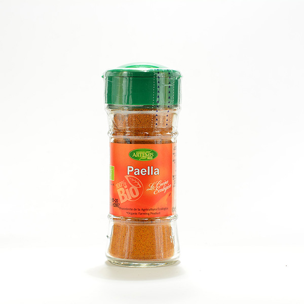 Sazo Paella35gr ECO