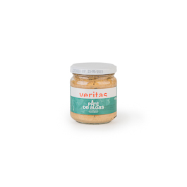 Paté Algas 175g ECO