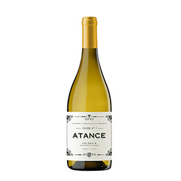Vino Bl.Atance DO Valen ECO