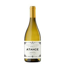 Vino Blanco Cuvée DO Valencia ECO