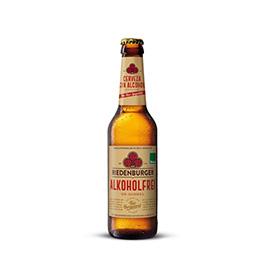 Cerveza Espel s/alc 33cl ECO