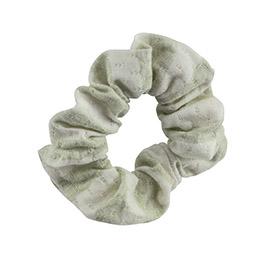 Coletero algodón orgánico