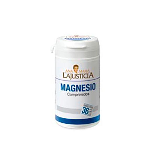 Magnesio 147 compri. ECO