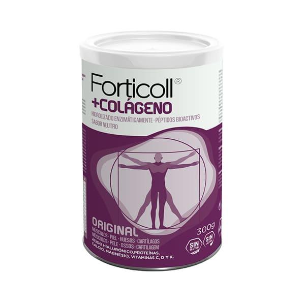 Colág BioActivo Fortigel ECO