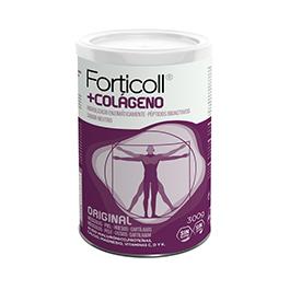 Colág bioactiu Fortigel ECO