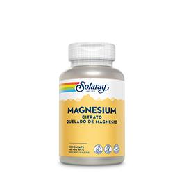 Magnesi 90caps