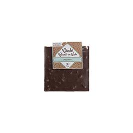 Cracker Xocolata C / Llet ECO