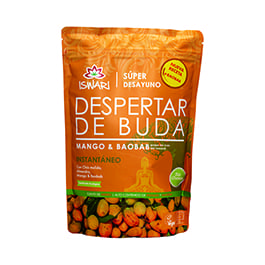 Desp.Bud Mango-Baob 360g ECO