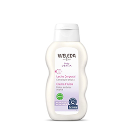 Leche Corp Malva 200ml ECO