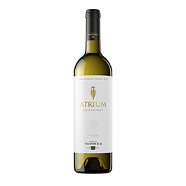 Vino blanco Atrium Torres 75cl ECO