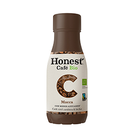 Bebida Leche/Mocca 240ml ECO