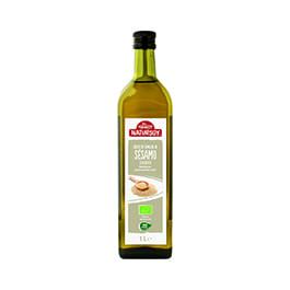 Aceite Sésamo Natursoy 1L ECO