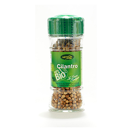 Semilla de Cilantro 20g ECO