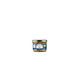 Lomos Bonito Aceite Oliva 190g