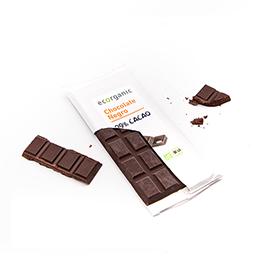 Chocolate negro 99% cacao 100g ECO