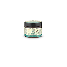 Crema corporal hidratante 300ml ECO