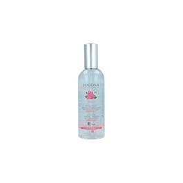 Tónico hidratante d/rosas 125ml ECO
