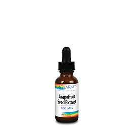 Grapefruit seed líquido 30ml