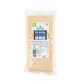 Tofu Ahumado 1Kg ECO