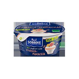 Yogur Meloc/F.Pasión 150g ECO
