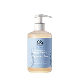 Jabón manos s/perf 380ml ECO