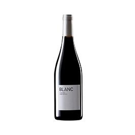 Vino Tinto s/sulfito Blanc 75cl ECO