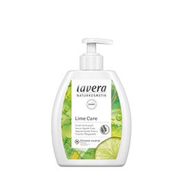 Jabón de Manos lima 250ml ECO