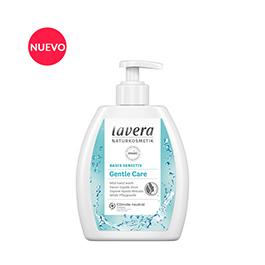 Jabón Manos Sensitive 250ml ECO