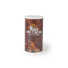 Nibs de cacao Veritas 250g ECO