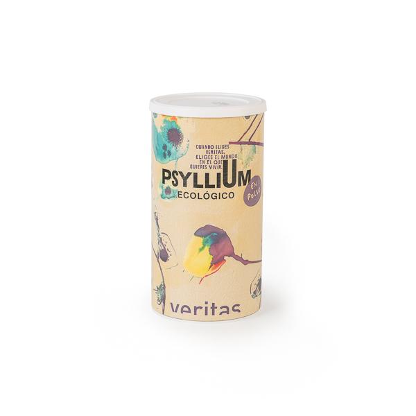 Psyllium 250g ECO