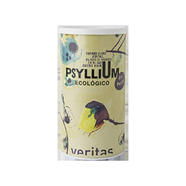 Psyllium Veritas 250G Eco