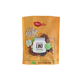 Lino M Chía/Manz/Canela Granero 200g ECO