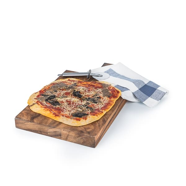 Pizza Vegana Cuina 490g ECO