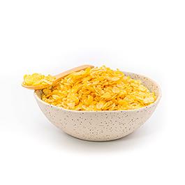 Cornflakes sin Gluten 200g ECO