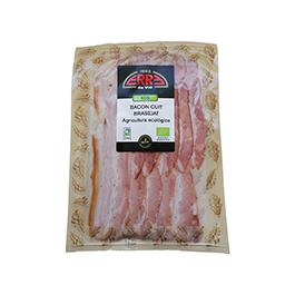 Bacon braseado ahumado 150g ECO