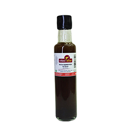 Salsa Ferm.Shoyu Toc d'Or 250g ECO