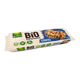 Cookies 150g ECO
