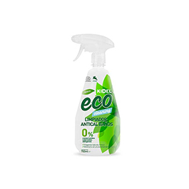 Spray baños antical 750ml ECO