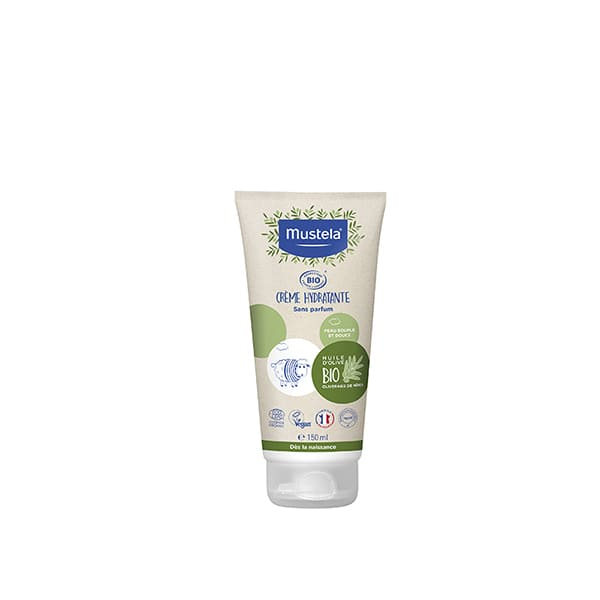 Crema hidratante 150 ml ECO