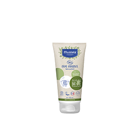 Crema hidratante 150 ml ECO