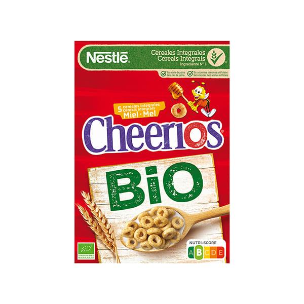 Cheerios 330g ECO